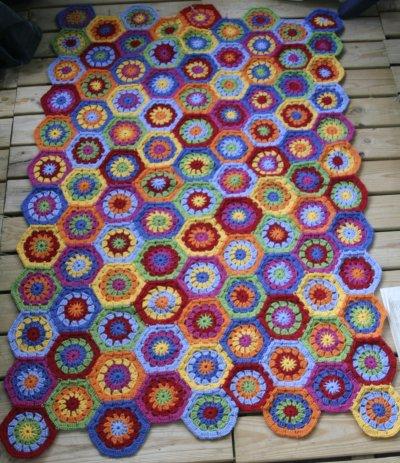 hexagon_15uker