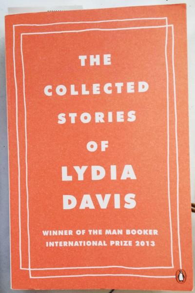 lydia-davis